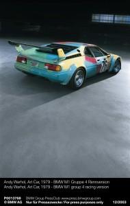 M1_ArtCar_Warhol01