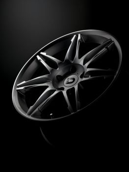 2013_BMW_Wheel19