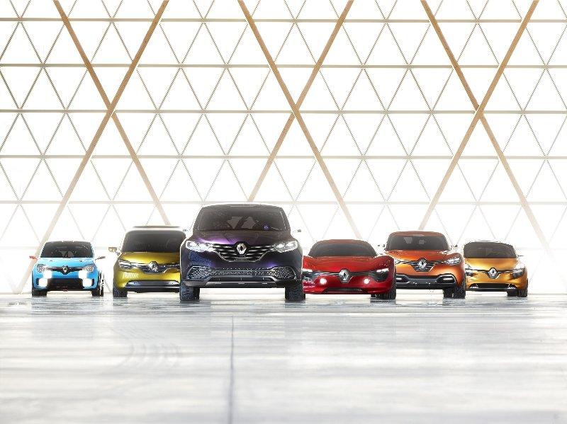 Renault_50588s_global_en